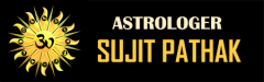 Astrologer in Kolkata Sujit Pathak